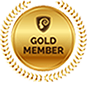 Hypnosis Training Academy Gold Member
