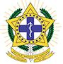 Associação Nacional dos Terapeutas