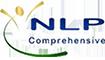 NLP Comprehensive