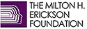 Milton Erickson Foundation
